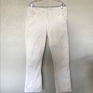 Rock and Republic Kassandra size 14 boot cut jeans